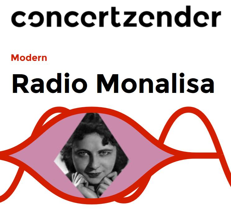 Radio_Monalisa.png