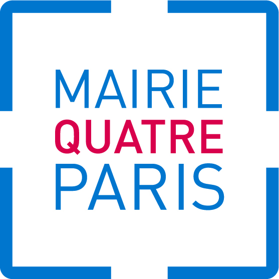 Logo_Mairie_4e.jpg
