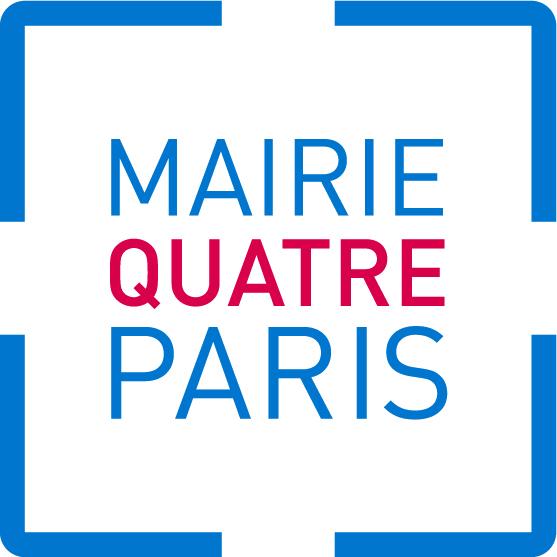 Logo_Mairie_4e.jpg