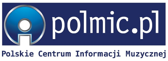 logopolmic2009d.jpg