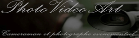 PhotoVideoArt